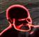 FoodDrinker's avatar
