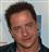 GHO2000's avatar