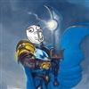 Turion_Furdring's avatar