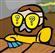 MarvMcMuffin87's avatar