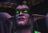 nezrof's avatar