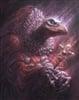 Zangoosed's avatar
