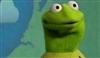 KermitSewerside's avatar