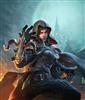 Lekazard's avatar