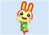 CloudBoi's avatar