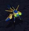 PiesoftheNorth's avatar