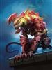 Rorymar's avatar