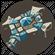 hofijkee's avatar