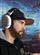 aspect_exe's avatar