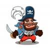 Marczn's avatar
