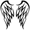 YoshiAngel's avatar