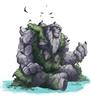 Gentle_Giant's avatar