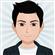Monxo's avatar