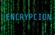 Encrypcion's avatar