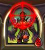 nutinilati's avatar