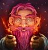 GenQueef's avatar