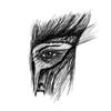 mortalsaw's avatar