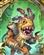 sarkast's avatar
