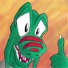 iGo_'s avatar