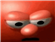 MrMeme's avatar
