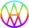 VoA's avatar