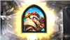 Blublamblemkaem's avatar