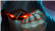 Balls13's avatar