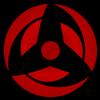 sybang123's avatar