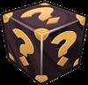 MysteryboxHS's avatar