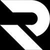 Rakio's avatar