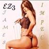 EZ3James's avatar