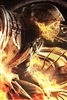 DeathBlooms4444's avatar
