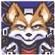 StarFox_SNES's avatar