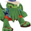 lonadar's avatar
