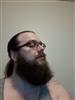 2ManniMisplays's avatar