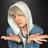 Fadopastor's avatar