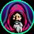 PoimlokTTV's avatar