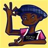 Brokee3's avatar
