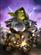 JotaBeRtt's avatar