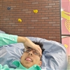 Tonyqracer18's avatar