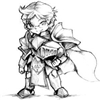 Hyude's avatar
