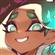 MajorKoper's avatar