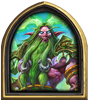 LegendaryShando's avatar