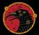 Nosferatu_old_one's avatar