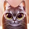 carlsons's avatar