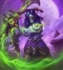 aegisis's avatar