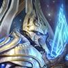 Doomelf's avatar