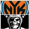 NYK_Raider's avatar