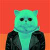 Mordeaur's avatar