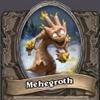 Mehegroth's avatar
